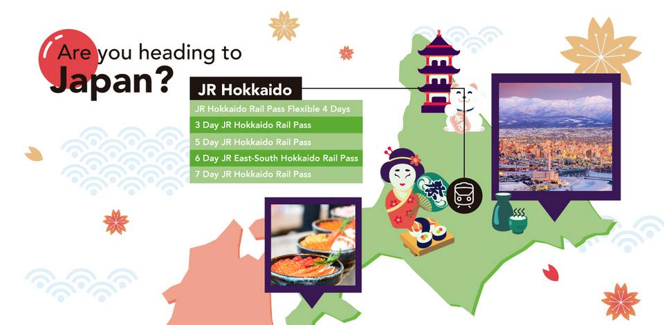 JR-Article-Cover_Hokkaido1