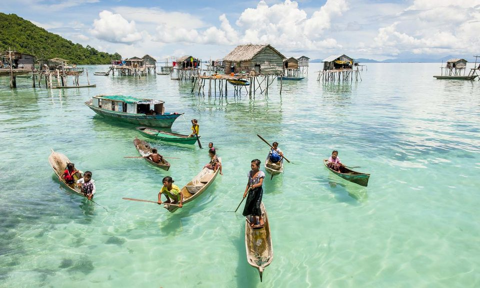MABUL ISLAND TOURS top islands in malaysia best islands in malaysia malaysia beach holiday destinations