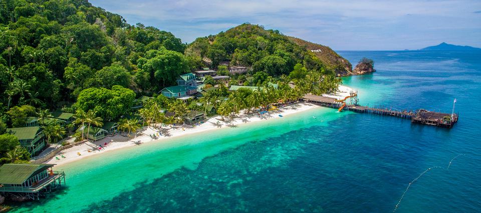 Rawa island top islands in malaysia best islands in malaysia malaysia beach holiday destinations