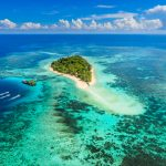 Top islands in Malaysia — Top 10 best beaches & best islands in Malaysia
