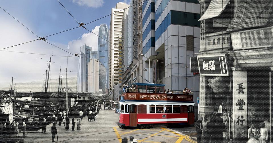 Tramoramic-tram-hongkong6