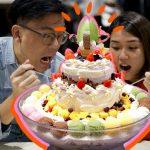 Explore Yukijirushi Parlor Honten — Enjoy Japan's Largest Ice Cream in Sapporo, Hokkaido