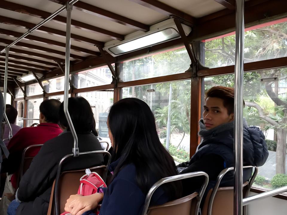Tramoramic-tram-hongkong10