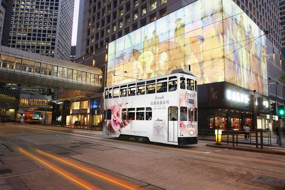 Tramoramic-tram-hongkong11