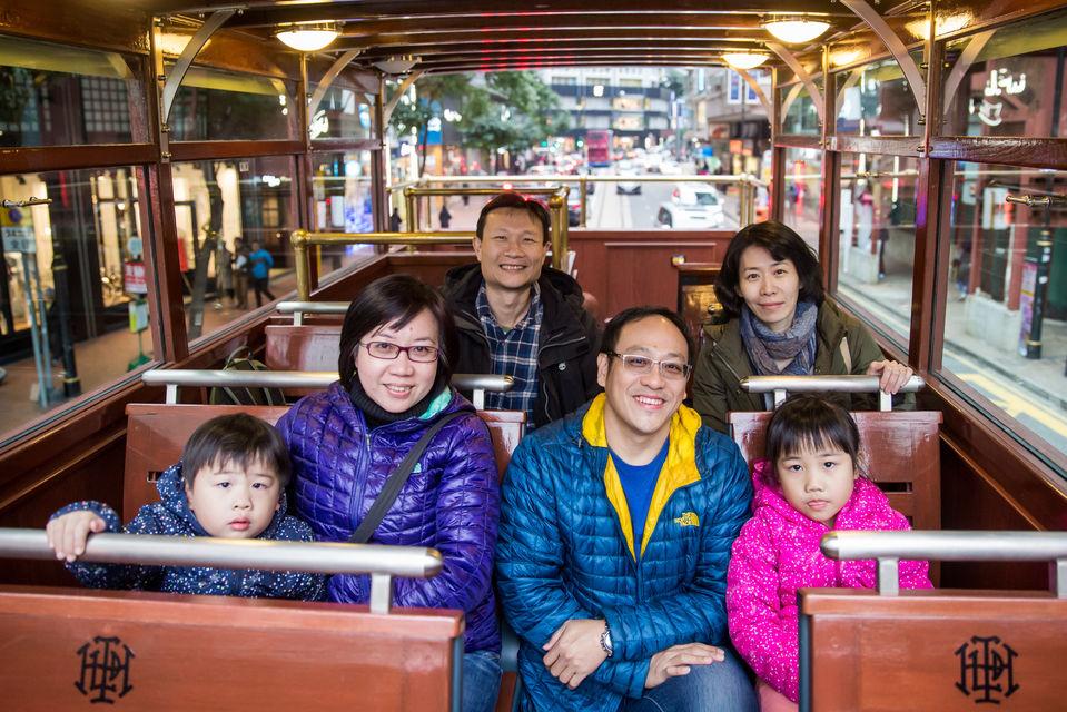 Tramoramic-tram-hongkong12