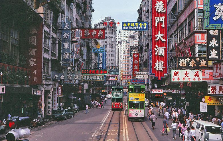 Tramoramic-tram-hongkong15