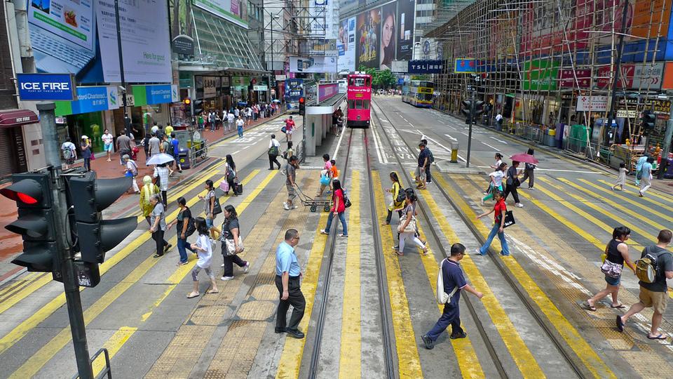 Tramoramic-tram-hongkong16