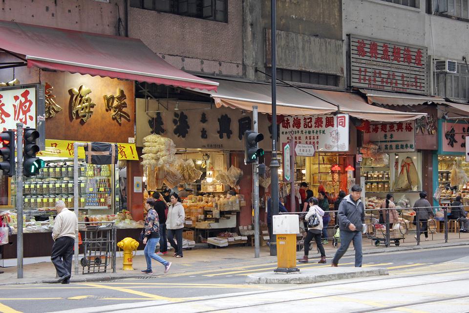 Tramoramic-tram-hongkong19