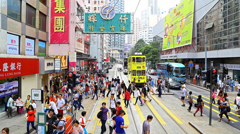 Tramoramic-tram-hongkong21