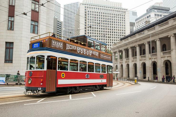Tramoramic-tram-hongkong25