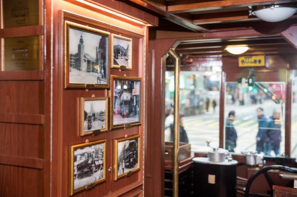 Tramoramic-tram-hongkong28