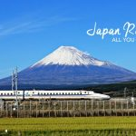 JR Pass — Top 11 things about Japan Rail Pass you need to know