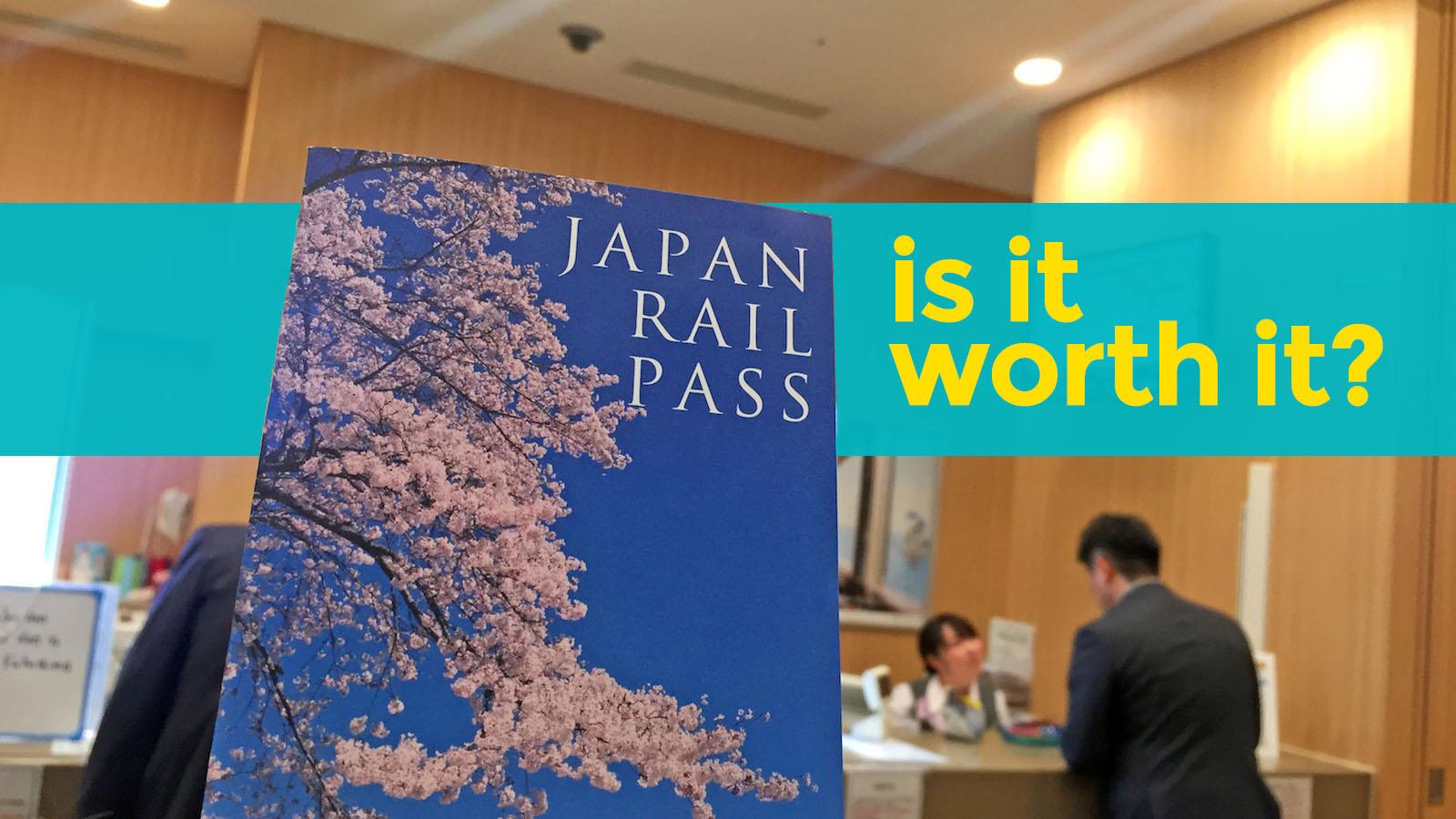 JR-Pass Image by: jr pass shinkansen blog.