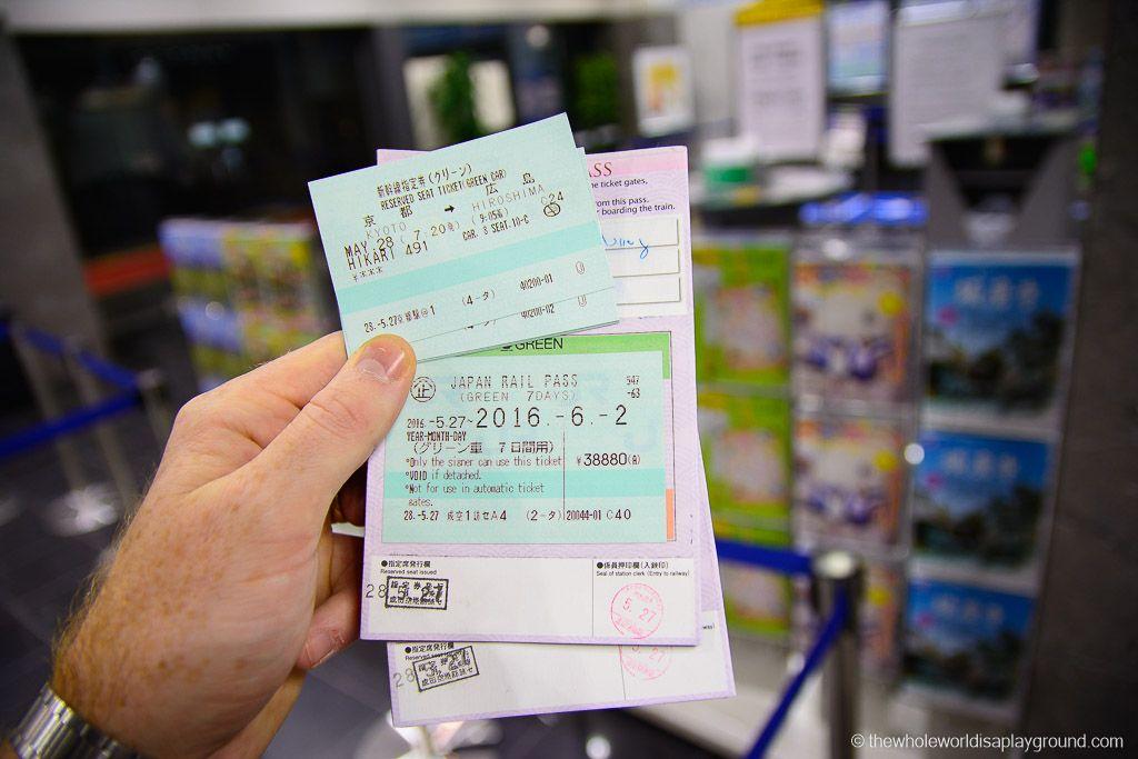 Japan-JR-Pass-Worth-It-5