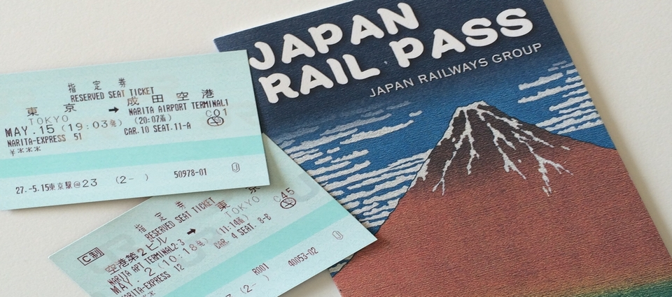 Jr-pass-type JR Pass Shinkansen japan rail pass jr pass jr shinkansen