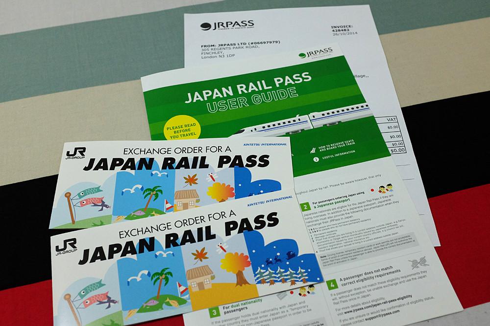 which jr pass should i buy JR Pass Shinkansen japan rail pass jr pass jr shinkansen