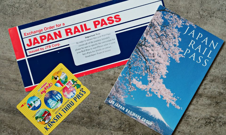japan-rail-pass JR Pass Shinkansen japan rail pass jr pass jr shinkansen