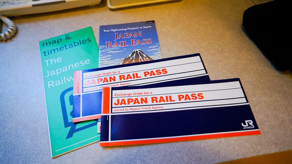 jr-pass-1