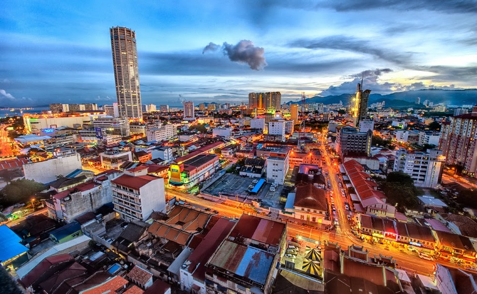 travel to penang penang travel blog penang travel guide penang trip plan penang budget trip