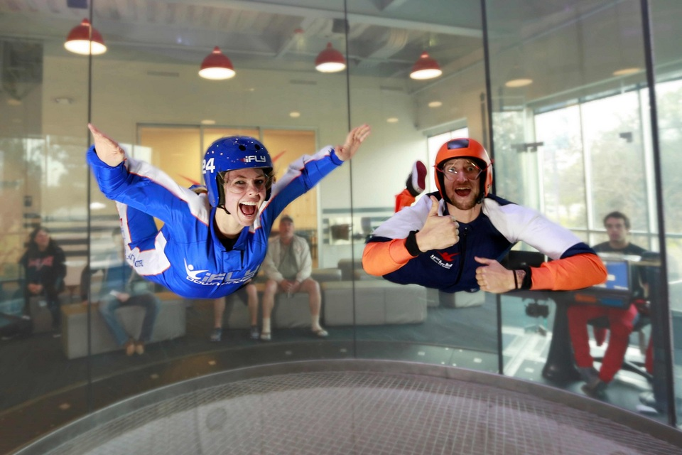 Ifly-Singapore-Planet-Rovers adventure activities in singapore outdoor adventure singapore extreme activities singapore