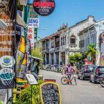 Penang travel blog — The fullest Penang guide for first-timers
