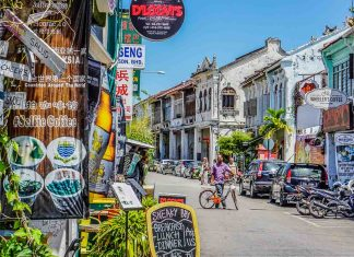Reasons-to-visit-Georgetown-Penang-Malaysia-2