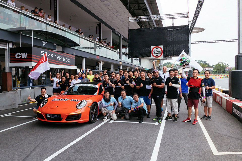 Supercar Driving-singapore5