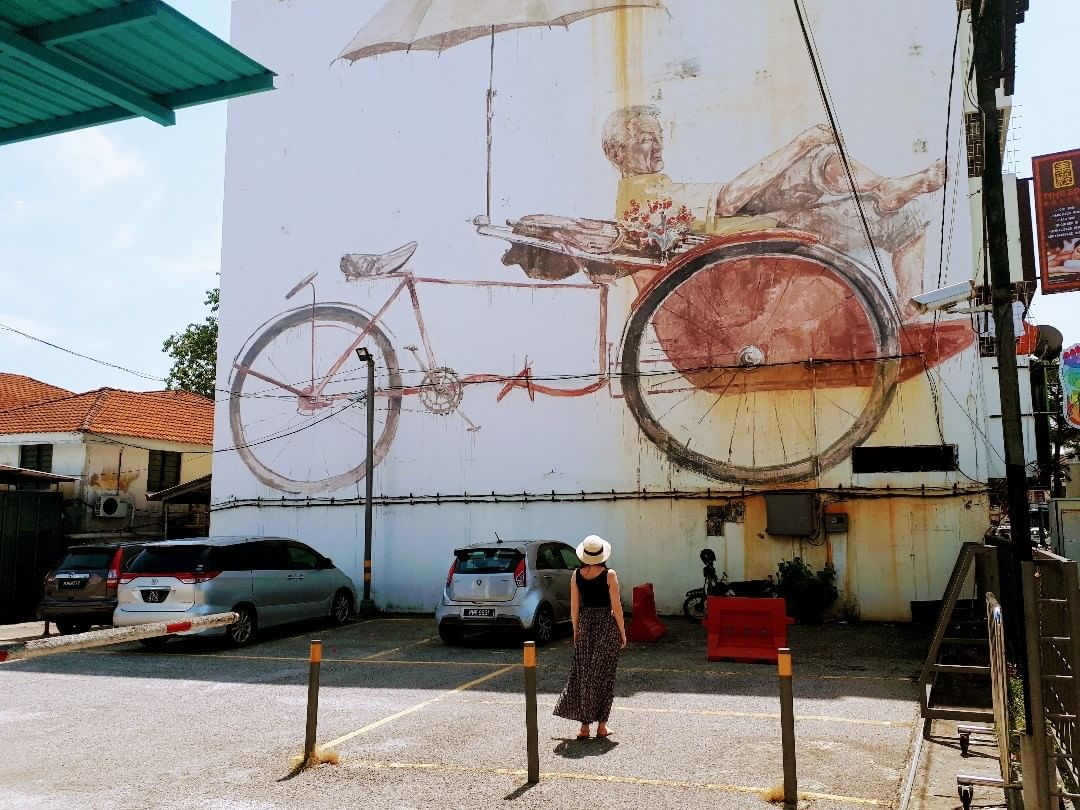 penang street art (1)