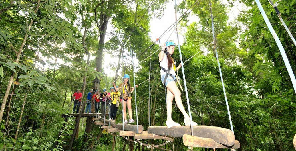Image by: best zipline chiang mai blog.