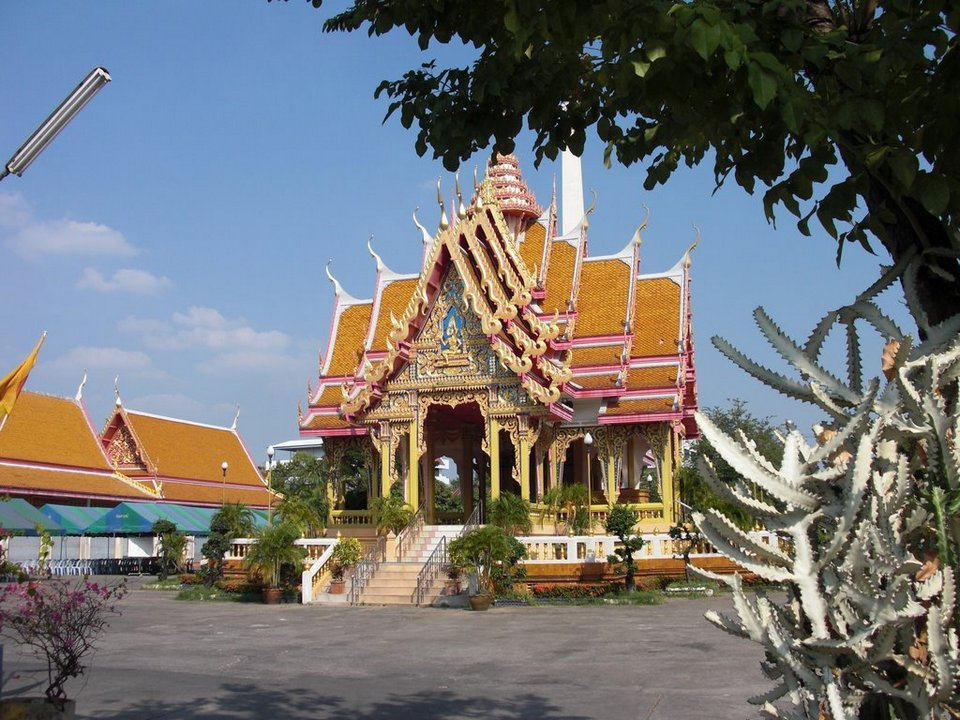 Mae Nak Phra Khanong-bangkok-thailand10