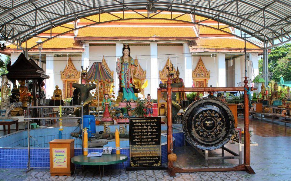 Mae Nak Phra Khanong-bangkok-thailand4