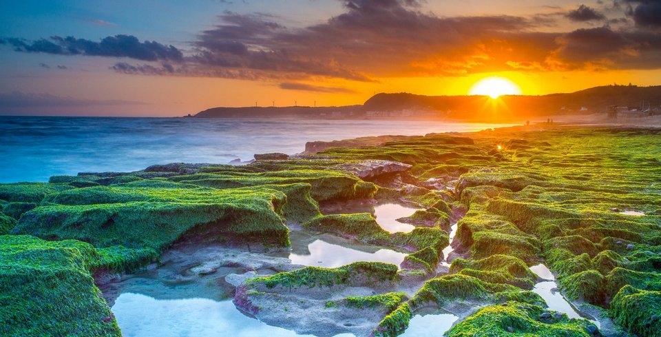 Kenting-taiwan-best things to do in kengtin