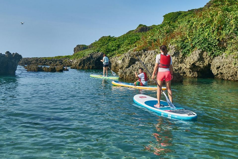 Kenting-taiwan-best things to do in kengting14 Image by: kenting travel blog.