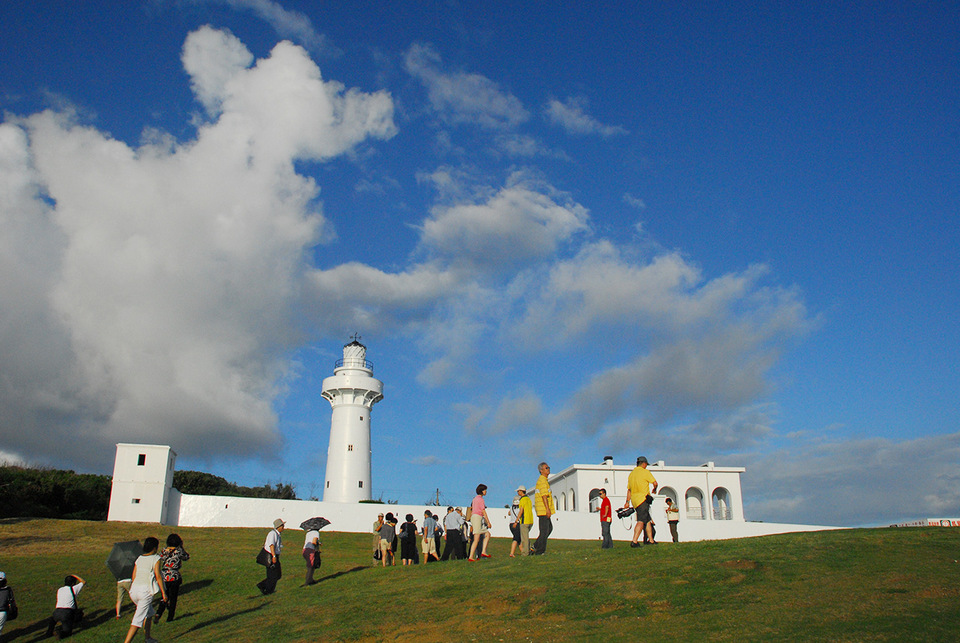 Kenting-taiwan-best things to do in kengting21 Photo by: kenting blog singapore.