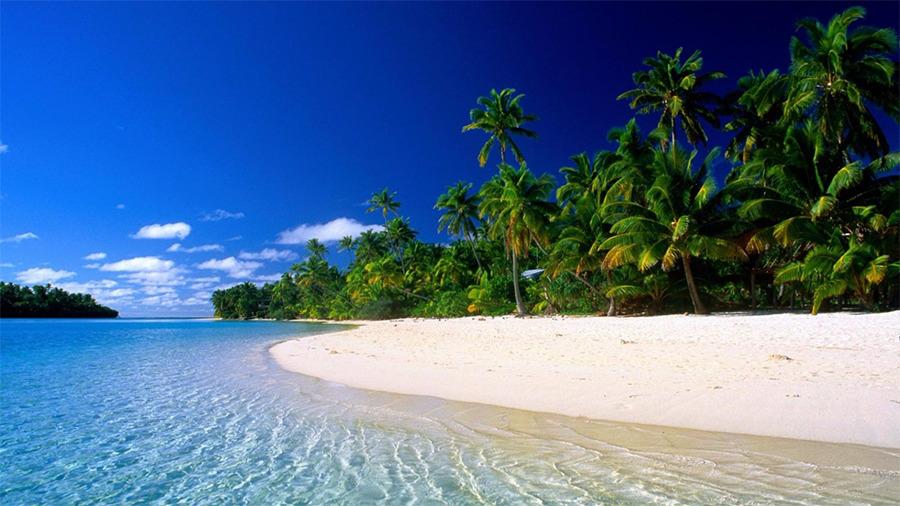 Naklua Beach -things to do in pattaya beaches-thailand5