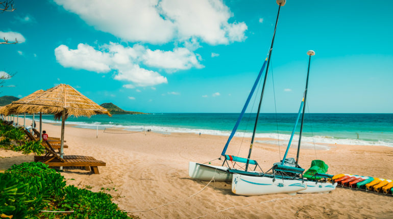 No trip to Taiwan is complete till you visit the southernmost tip of the island, Kenting.