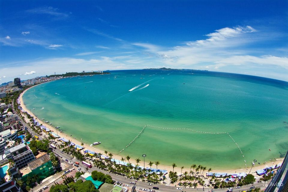 pattaya beach-thailand-best things to do in pattaya beaches2