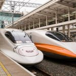 HSR Taiwan travel guide — Everything you need to know about Taiwan High Speed Rail HSR