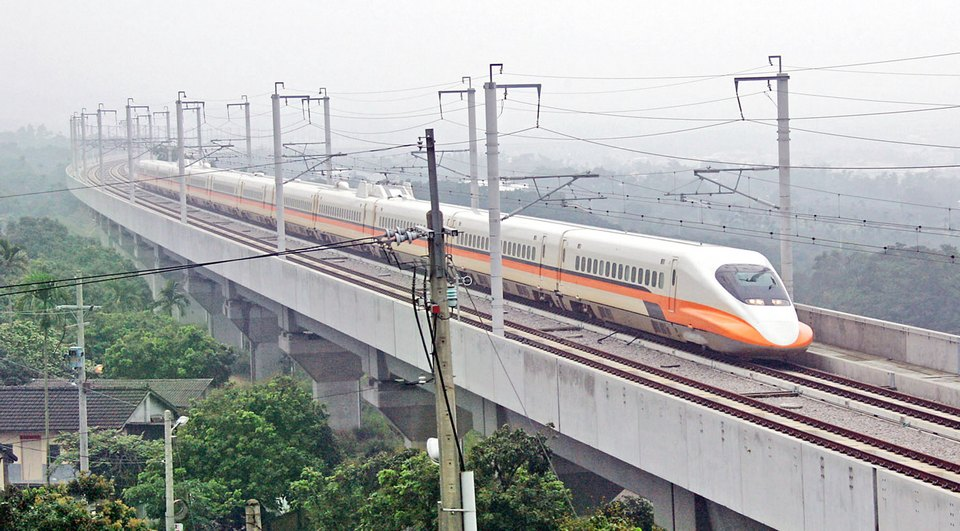 taiwan high speed rail hsr thsr taiwan (7)