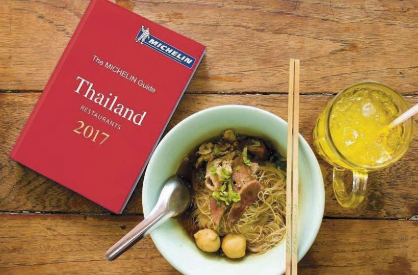 Michelin-Stars-best street food in bangkok, thailand20
