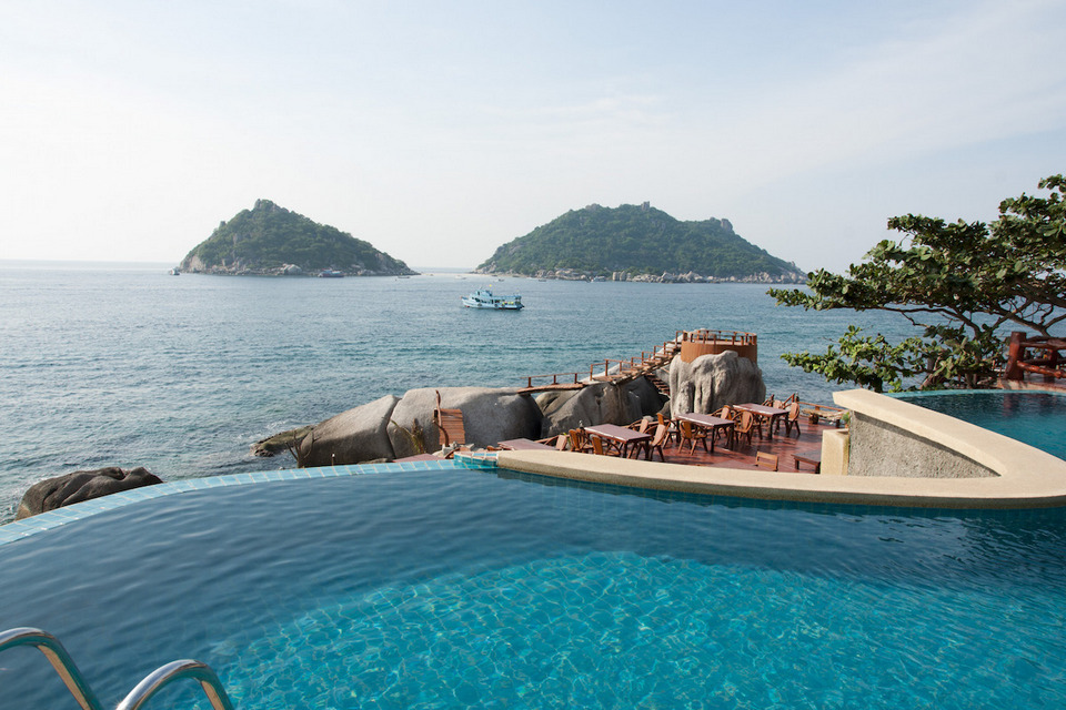 Koh Tao-most beautiful islands in Southeast Asia5 best islands in southeast asia best islands in se asia most beautiful islands in southeast asia