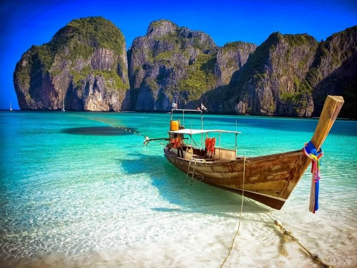 most beautiful islands in Southeast Asia best islands in southeast asia best islands in se asia most beautiful islands in southeast asia