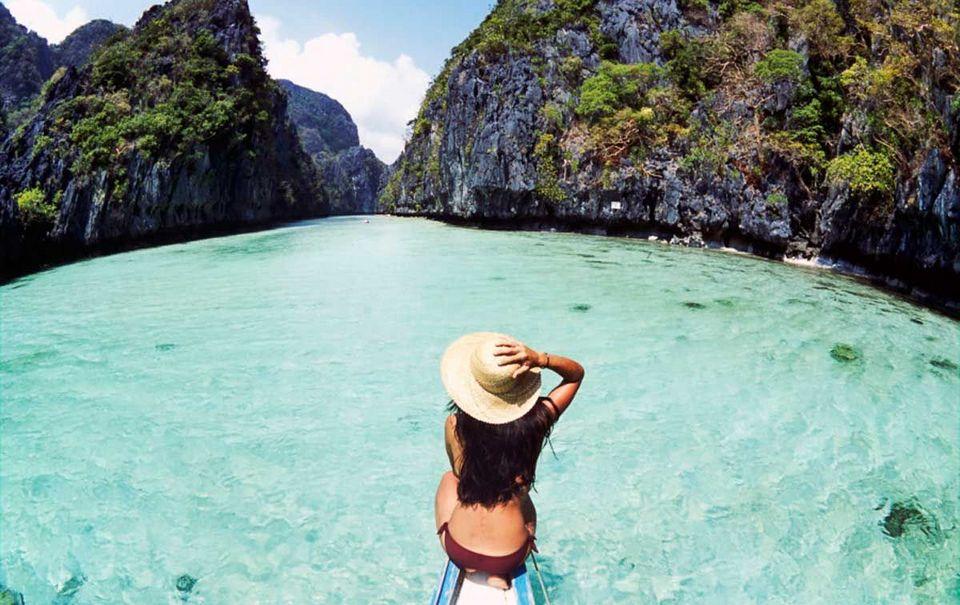 most beautiful islands in Southeast Asia2 best islands in southeast asia best islands in se asia most beautiful islands in southeast asia
