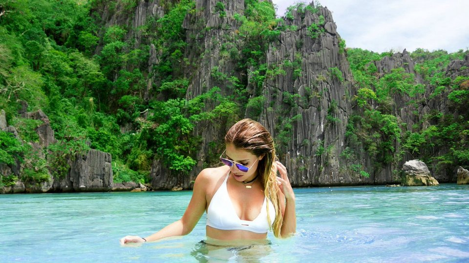 palawan-most beautiful islands in Southeast Asia4 best islands in southeast asia best islands in se asia most beautiful islands in southeast asia