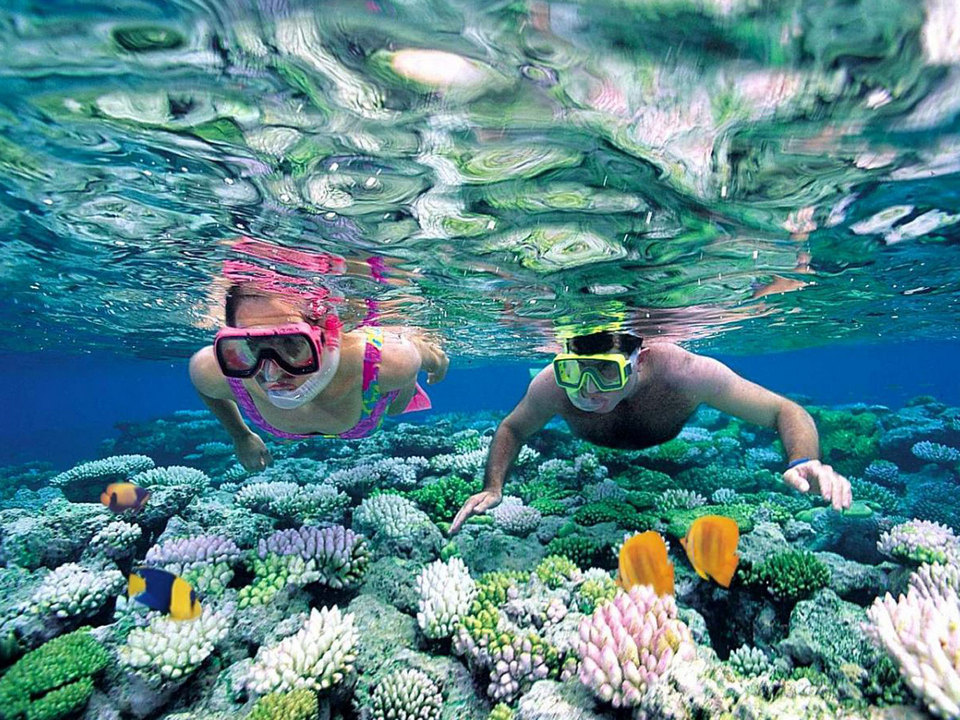 palawan-most beautiful islands in Southeast Asia8 best islands in southeast asia best islands in se asia most beautiful islands in southeast asia