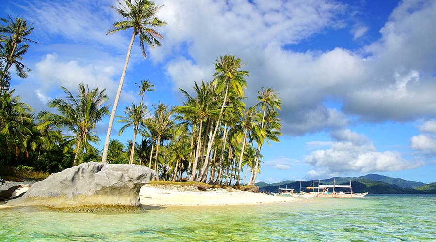 philippines-islands best islands in southeast asia best islands in se asia most beautiful islands in southeast asia