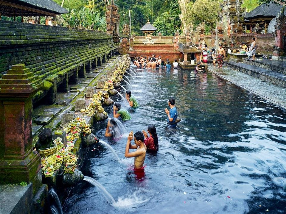 Bali-most beautiful islands in Southeast11