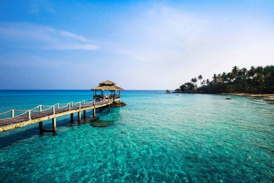 Bali-most beautiful islands in Southeast2