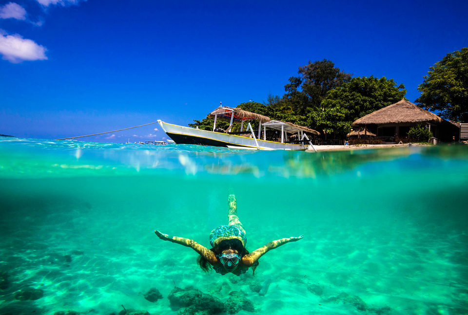 Bali-most beautiful islands in Southeast3