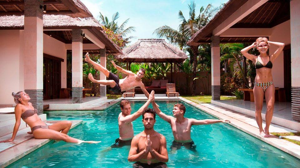 Bali-most beautiful islands in Southeast4